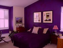 What Is The Best Color For Bedroom Walls Best Colour For Bedroom Wall