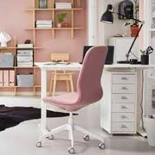 ikea office furniture. Office Chairs(48) Ikea Office Furniture H