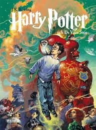 harry potter and the philosopher s stone swedish harry potter book covers