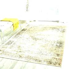 4 by 6 rug classy rugs or area fashionable x pottery barn