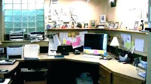 decorate office space work. Decorating An Office Decorate Your Space Ideas To Work