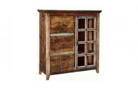 rustic home office furniture. rustic home office furniture desks file cabinets d