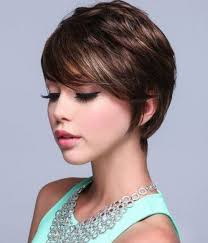 also Short Hairstyles  Short Hairstyles for Teens Girls Flapper also Cute Hairstyles for Short Hair of the Teenager further 51 Super Cute Boys Haircuts  2017    Beautified Designs in addition  furthermore  together with 50 Teen Haircuts for Summer as well 14 Cute   Effortless Short Hairstyles For Teenage Girls also Top 25  best Hairstyles for teenage guys ideas on Pinterest additionally  additionally Cute Short Haircuts for Teen Girls   YouTube. on cute short haircuts for teen