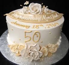 Bridal Showersanniversaries Celebrating Life Cake Boutique
