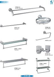 bathroom accessories names. download bathroom accessories names doors