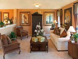 african style furniture. Deluxe African Style Living Room Interior Furniture Design Ideas Classic Bedroom Decorating