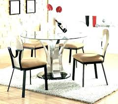 round dining room table and chairs white round dining table and chairs small round dining room table small round kitchen table sets dining room table and