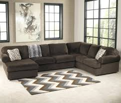 Furniture: Modular Couch Beautiful Couches Sectional Couches Sectional Sofa  Leather Canada - Modular Sofa Online