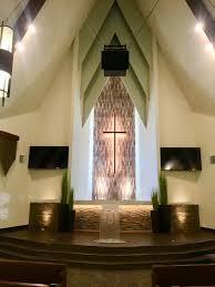 Church Interior Design Interior Design Commercial Interior Homestaging