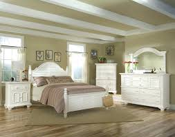 Ashley White Bedroom Furniture Full Size Of Bedroom Bedroom Sets ...