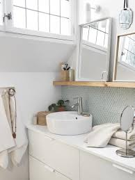 Small Picture Pinterest Picks Beautiful Bathrooms The Design Tabloid