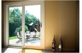 5 patio door 5 foot sliding glass door home depot picture inspirations
