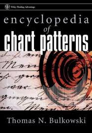 Encyclopedia Of Chart Patterns Classy Wiley Trading Encyclopedia Of Chart Patterns 48 By Thomas N