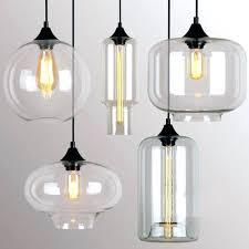 ceiling light cord plug in hanging light fixtures medium size of pendant light multi light cord red cord light ceiling light cordless