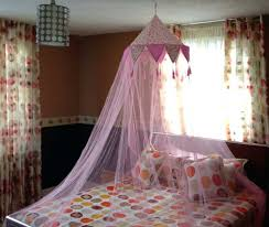 Awesome Hanging Bed Canopy with Hanging Curtains Over Bed Brapriseronline