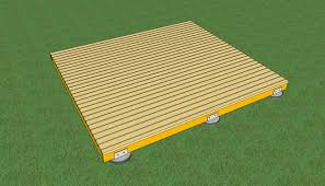 simple wood patio designs. Fine Designs Awesome Collection Of Patio Designs Simple Wood Patios And Decks With