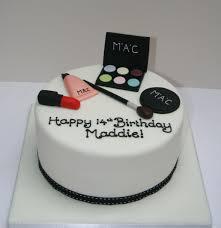 birthdays 8356 makeup