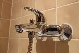Badezimmer Armatur Austauschen
