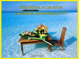 Sommer Sonne Sonnenschein Facebook