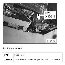 2013 bmw 535i fuse box location 2013 wiring diagrams online