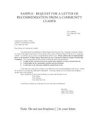 Cover Letter For Sorority Resume Sorority Recruitment Cover Letters Tomyumtumweb 6