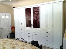 bedroom built in closet medium size of built in closets ideas bedroom closet systems master closet bedroom built in closet