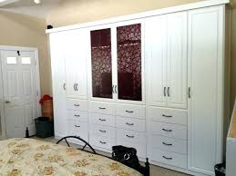 bedroom built in closet medium size of built in closets ideas bedroom closet systems master closet bedroom built in closet