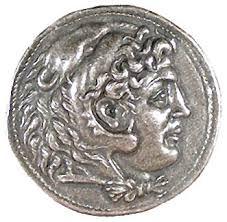 Replicas Replicas Replicas The Alexander Great Alexander Great Alexander Great The The