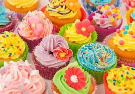 """Résultat de recherche d'images pour """"cupcake"""""""