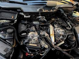31% of the time it's Mercedes Benz S Class W221 Common Problems Youcanic
