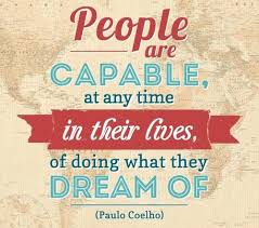 "12 Stand Out Quotes From Paulo Coelho's Amazing Book ""The ..."
