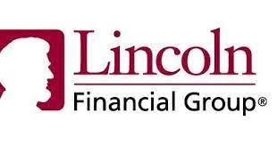 100 n greene st, greensboro, nc 27401 (mailing) Customercaresnumber Com Lincoln National Life Insurance Customer Service Phone Number