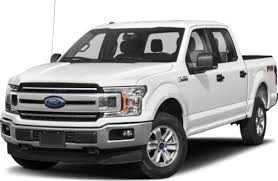 New Ford Inventory | Sterling Ford-Lincoln in Opelousas