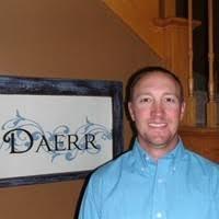 Travis Daerr - Acquisition Specialist - Goshen Property Management |  LinkedIn