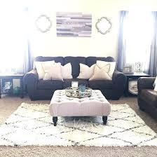 College Living Room Decorating Ideas Unique Inspiration
