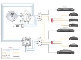 directv dish wiring diagram wiring diagram master • dish network dpp44 wiring diagram wiring library rh 67 global colors de directv swm dish wiring