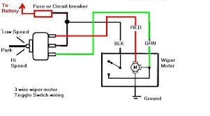 electric motor switch wiring diagram the wiring diagram electric motor toggle switch wiring diagram wiring diagram