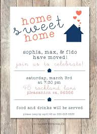 Housewarming Party Invitations Free Printable Printable Housewarming Invitations Housewarming Party Invitation