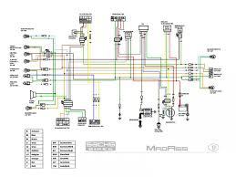 crf50 lifan 125 wiring wiring diagram libraries crf50 lifan 125 wiring wiring diagram schematicsnew of crf50 wiring diagram library 61ddijscbkl sl1113 wiringdraw co