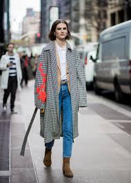 Elegant winter outfits designs 2018 ideas Fashion Trends Cool 42 Elegant Winter Outfits Designs 2018 Ideas More At Httpsfashionssories Pinterest 42 Elegant Winter Outfits Designs 2018 Ideas Womens Fashion