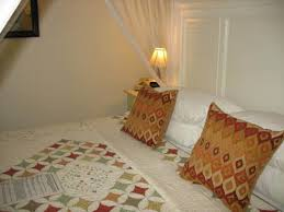 duval gardens key west. Duval Gardens Bed \u0026 Breakfast Key West