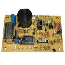 suburban furnace parts suburban 520947 furnace ignition control module board 24vac rv parts