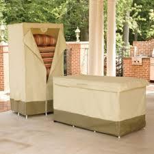 patio cushion storage patio storage