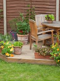 Small Picture best 25 container gardening ideas on pinterest growing vegetables