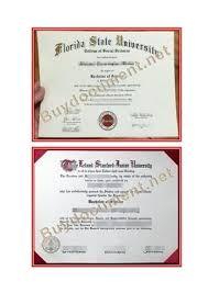 How To Make Fake Certificates Free How To Create A Diploma Bighaus Co