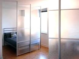 room dividers used room dividers wall mounted wall dividers for rooms riverfarenhcom room dividers ideas