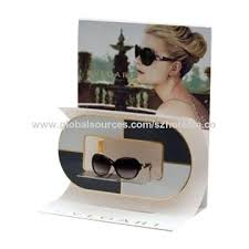 Display Stand Hs Code China 100 Personality Eyewear Display Stand on Global Sources 80