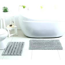 bathroom rug sizes 3 piece bath sets 3 piece bathroom rug set large size of home bathroom rug sizes