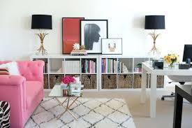colorful home office. colorful home office designs decor wall art design for s