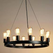 60 watt edison bulb chandelier light bulbs led medium size of chandelier bulbs led t bulb